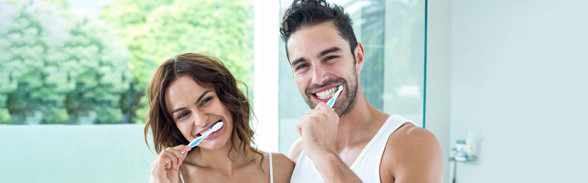 Dental Bonding in Union, NJ