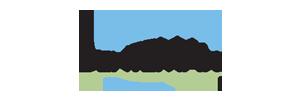 Dentaemax Logo