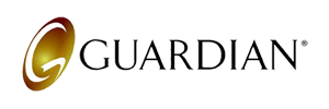 guardian Logo