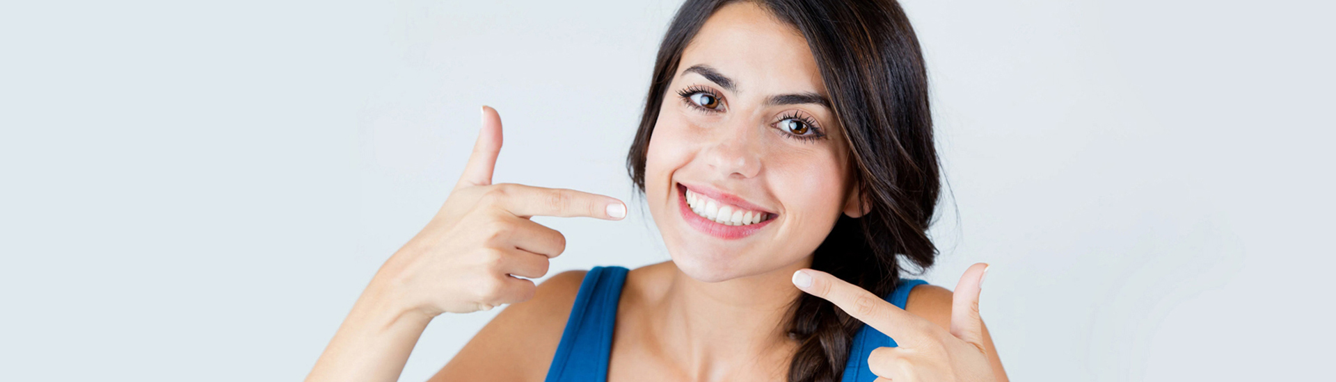 Teeth Whitening in Union, NJ