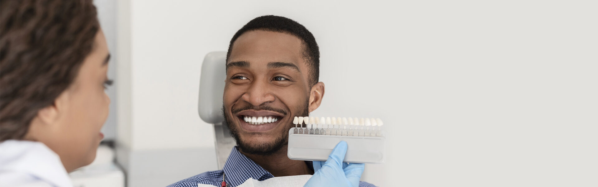 Dental Veneers in Union, NJ