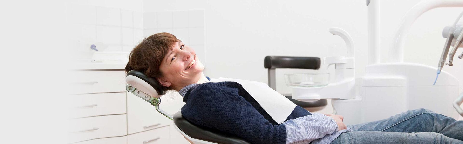 All on 4 Dental Implants® in Union, NJ