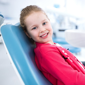 What Are Fluoride Treatments Like