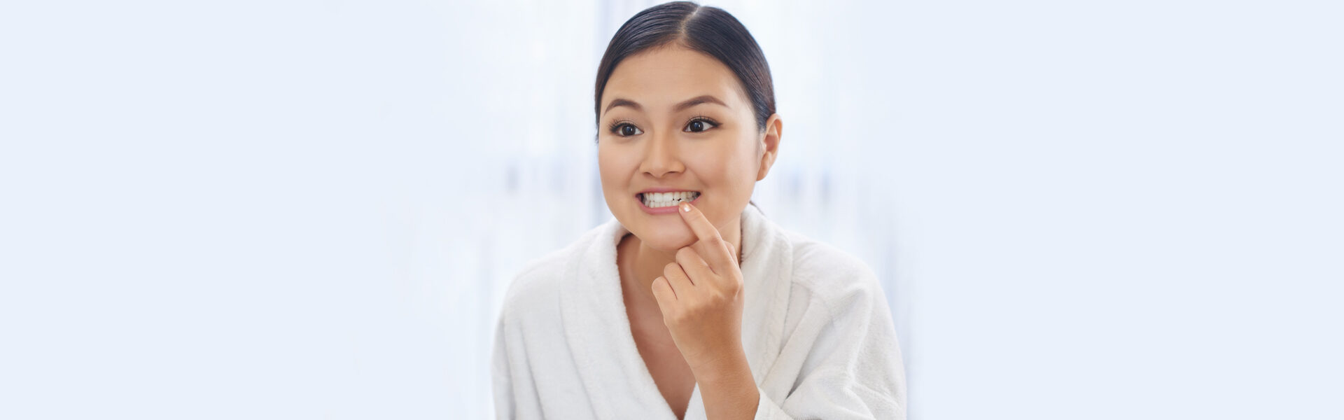 Wisdom Tooth Extractions in Union, NJ