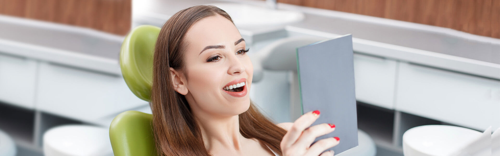 All You Should Know About Root Canal Therapy
