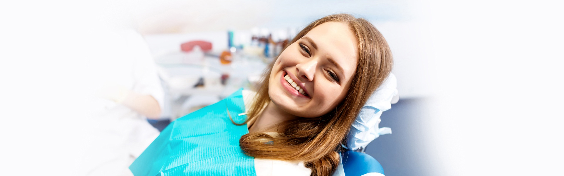 Discolored Teeth Aren't Aesthetically Pleasing: Teeth Whitening Can Improve Your Appearance