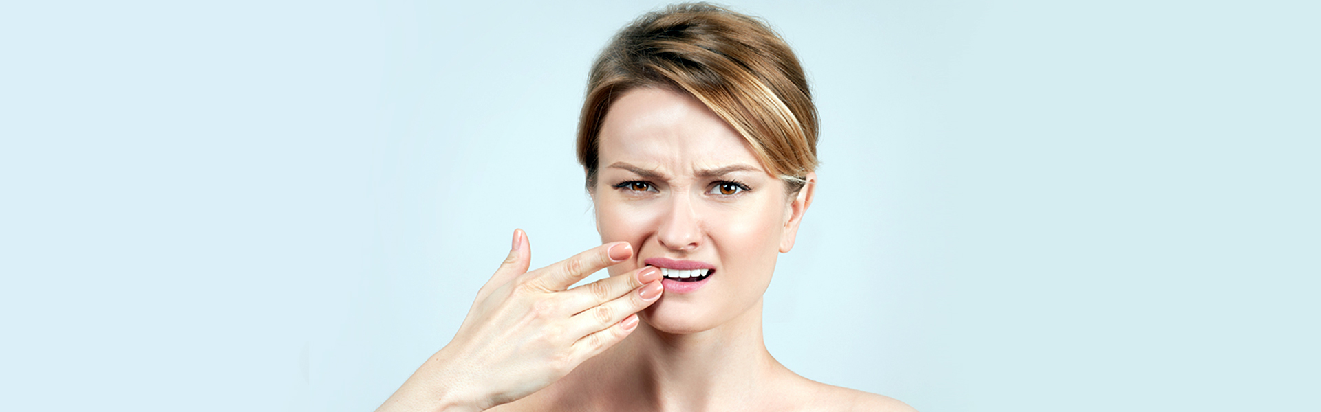Tips for Managing Oral Hygiene After Wisdom Tooth Extractions