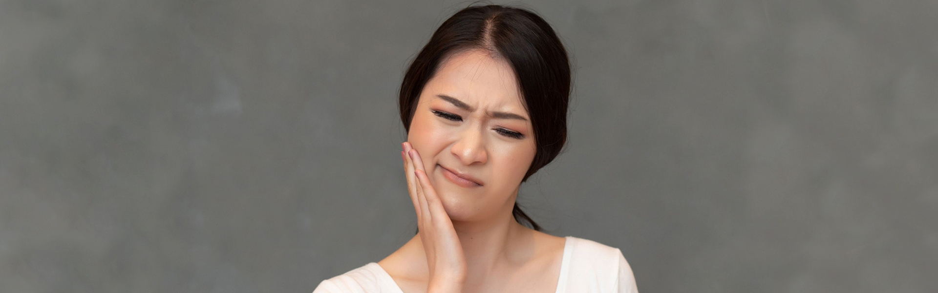 Can A Person With Diabetes Have Wisdom Tooth Extraction?