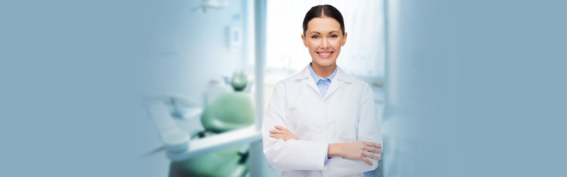 Do Emergency Dentists Accept Urgent Care Patients Whenever They Arrive?